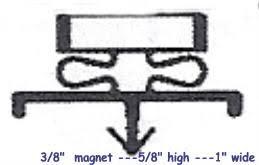 traulsen parts shelf fan motor temperature control door gasket traulsen door gasket