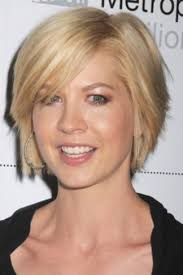 womens short hairstyles for thin hair in fascination with this attractive hairstyle that features lovely eyebrow
