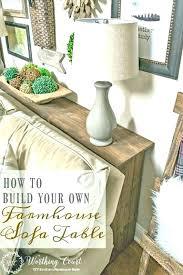 farmhouse style sofa. Farmhouse Style Sofa Sectional .