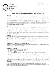 nursing leadership essays introduction in this essay leadership will be defined and analysed a