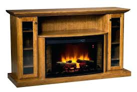 oak corner electric fireplaces large image for corner electric fireplace entertainment center white wood made uni oak corner electric fireplaces