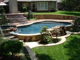call 405 844 7500 or stop by our okc office for your free estimate today also message us here on our contact us page