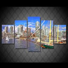 Small Picture Online Buy Wholesale canada paintings from China canada paintings