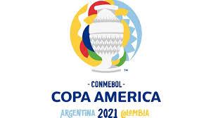 Guía de la Copa América 2021: cuándo empieza, sedes, estadios y grupos -  Fútbol Moderno