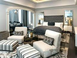 master bedroom designs with sitting areas. Bedroom Seating Areas Ideas Large Size Of Traditional Design Storage Set Legacy Classic Furniture Master Designs With Sitting M