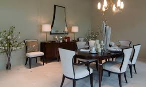 barbara barry furniture. Barbara Barry Furniture I