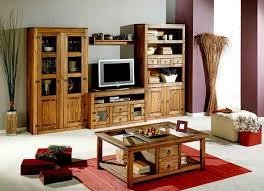 cheap diy home decor diy furniture interior design diy wall art