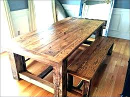 full size of dining room black farmhouse dining set farm style round dining table custom made