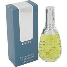 Estée, lauder, perfumes, and Colognes
