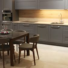 home kitchen furniture. Kitchen Furniture Home