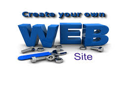 how to create an own website in online ensure today create your own website ensuretoday