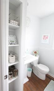 Bathroom Bathroom Wall Decor Ideas Grey And White Bathroom White