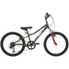 <b>Kids Bikes</b> | Girls Bikes | <b>Boys Bikes</b> | Free Build | Halfords UK
