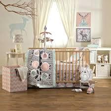 circus crib bedding set sparrow 4 piece crib bedding set room 365tm circus 3pc crib bedding