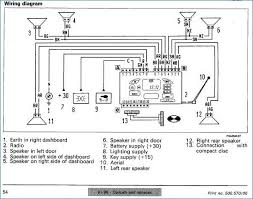 fiat punto free download wiring diagrams pictures wiring diagrams Car Stereo Wiring Harness Diagram at Fiat Punto Wiring Diagram For Stereo