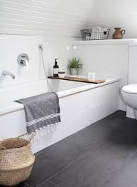 bathroom inspiration. 77 gorgeous examples of scandinavian interior design bathroom inspiration