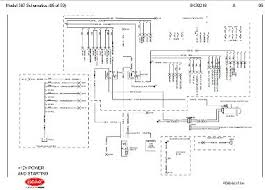 free peterbilt wiring diagram on free pdf images wiring diagram 1999 Peterbilt 379 Wiring Diagram peterbilt 378 wiring diagram wiring diagram peterbilt wiring additionally wiring diagram peterbilt 378 wiring diagram wiring 1999 peterbilt 379 ac wiring diagram