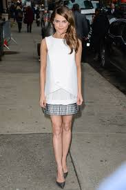 Keri Russell Keri Russell Style And Outfits Glamour