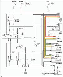 miata wiring diagram & 1990 mazda miata wiring diagram\