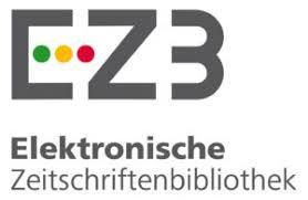 Базы диссертаций Библиотека БГТУ neu ezb logo 2017 300x196 jpg
