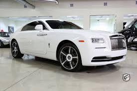 rolls royce wraith 2015. 2015 rollsroyce wraith for sale rolls royce
