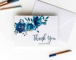 Watercolor thank you cards Watercolor Painting Personalized Thank You Cards Wedding Personalized Couples Gift Idea Watercolor Thank You Card Thank You Cards For Wedding Pinterest Personalized Thank You Cards Wedding Personalized Couples Gift Idea