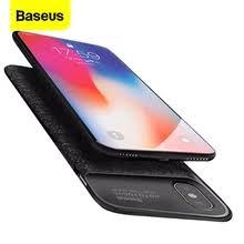 купите <b>baseus</b> battery <b>charger</b> с бесплатной доставкой на ...