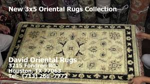 david oriental rugs houston new 3x5 oriental rugs collection fall 2016 you