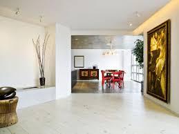 New York Apartments Interior - Small new york apartments interior