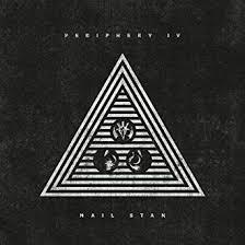 <b>Periphery IV</b>: <b>HAIL</b> STAN (Limited Edition): Periphery: Amazon.ca ...