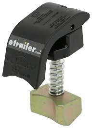 dm6109 coupler repair kit latch repair kit demco a frame trailer coupler