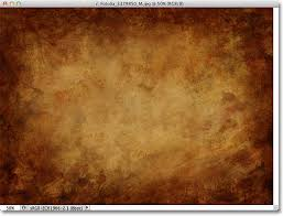an old paper texture image licensed from fotolia by photo essentials
