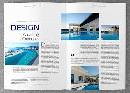Free Magazine Template For Microsoft Word 73 Brand New Magazine Template Free Word Psd Eps Ai