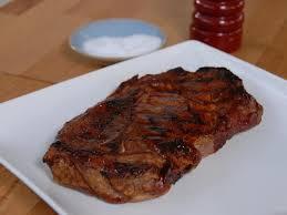 grilled pork shoulder steak recipes