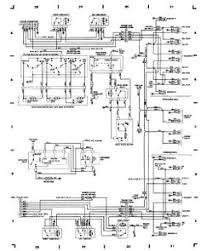 dash electrical cherokee diagrams pinterest jeeps, cherokee 1999 jeep cherokee ignition wiring diagram 87 jeep cherokee wiring diagram on lights jeep cherokee online manual