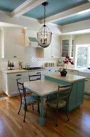 Kitchen island dining table combo Rectangle Love The Simplicity Of This Cute Kitchen Island Dining Table Combo And Combined Anicomic Kitchen Island With Seating Dining Table Combo And Combined