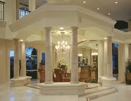 Custom Home Interiors Best Design