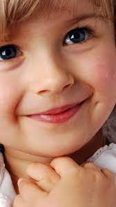 Cute Face Wallpapers - Top Free Cute ...