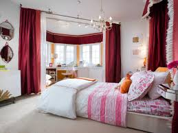 Candice Olsons Princess Perfect Little Girls Room HGTV