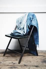 CONVOY | <b>Butterfly chair</b>, Folding chair, Chair