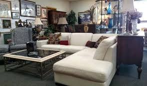 thrift stores near me open now furniture consignment lancaster pa thrift shops near me open now thrift stores near me nj