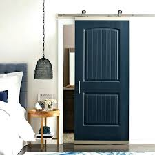 18 inch bifold door inch louvered closet doors for bedroom ideas of modern house unique contemporary