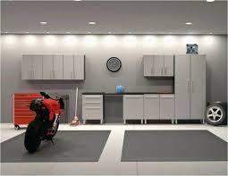 garage floor tiles costco typical home depot interlocking garage floor tiles best interlocking
