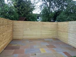 tdj construction created a screened patio area for this customer