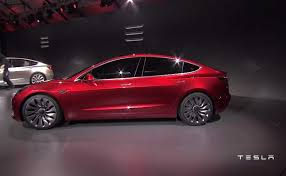 new tesla car release dateTesla Model 3 Price Announced Elon Musk Confirms India Launch