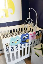 Small Cribs For Small Spaces 12 Ingenious Space Saving Tips And Tricks For  Small Nursery