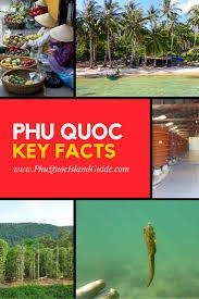 phu quoc kaart Google zoeken Phu Quoc Pinterest Vietnam.