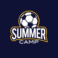 Soccer Camp Shirt Designs Artstation T Shirt Design Roshan Madusanka