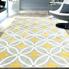 yellow and grey fl area rug gray awesome rugs stunning s by blue yellow and grey area rug target navy blue