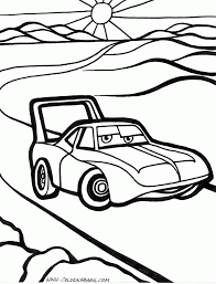 Cars coloring pages | online coloring pages disney | printable ...